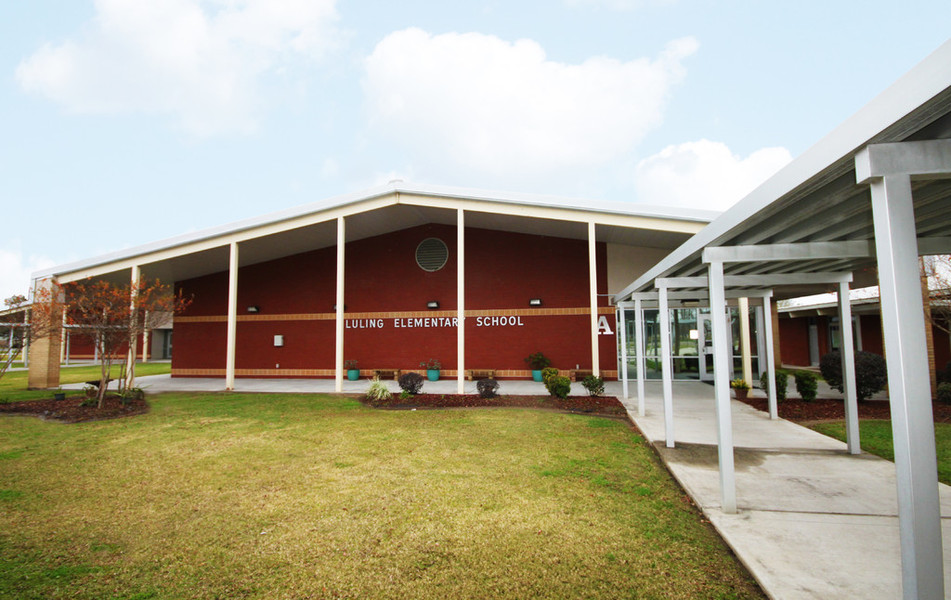 Luling Elementary