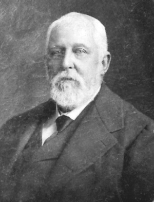 Hicks Lewis Young