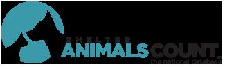 logo--shelteranimalscount8a399309e62a6e8587d7ff00000a57fa